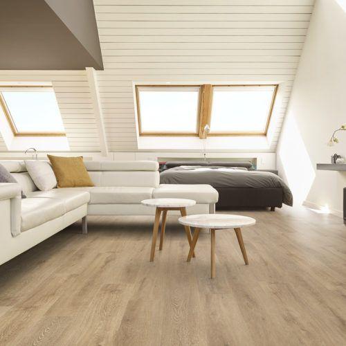 Blog Nooit meer koude voeten met vloeren geschikt voor