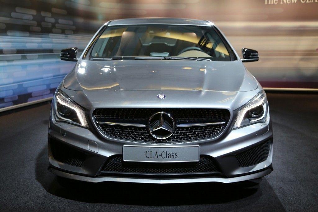 Latest Cars Models: 2014 Mercedes benz s550, Mercedes-Benz Cars ...