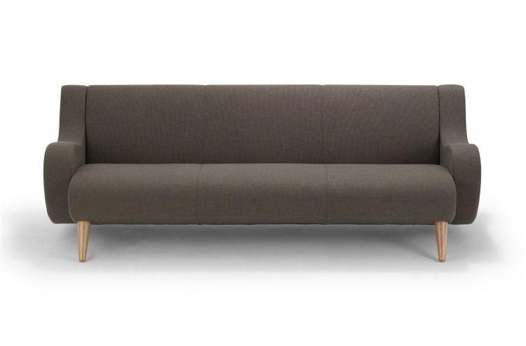 Sofa Tres Plazas.Sofas Hay Dos Sofas Disponibles Uno De Tres Plazas Y Otro