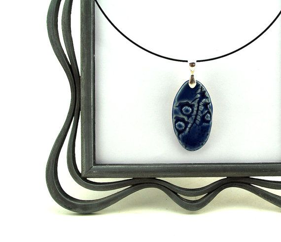 'From the Sea' Necklace - $28