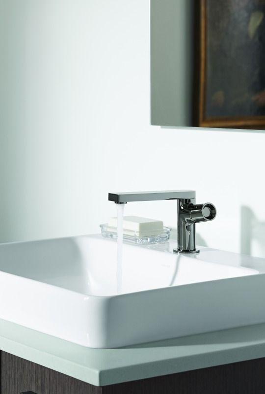 Kohler Composed Basin Mixer | KOHLER | tapware & sanitaryware ...