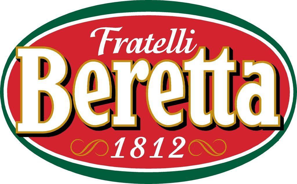 Torino il marchio Beretta sulla maglia per tutta la stagione https://t.co/Ynlfl3lDkB Redazione Toro News https://t.co/Bqsp7floEH