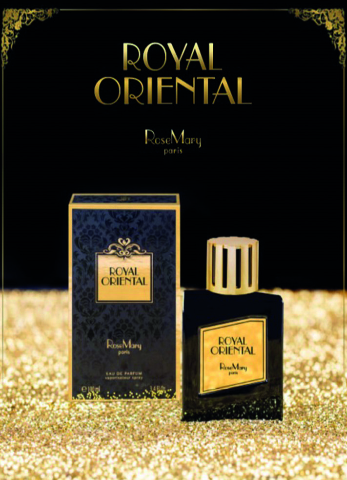 Royal Oriental Royal Oriental Is Reminiscent Of The Roman Empire Yet It Transcends Time Culture And Gender It Rises Above Any O Royal Look Rosalia Fragrance