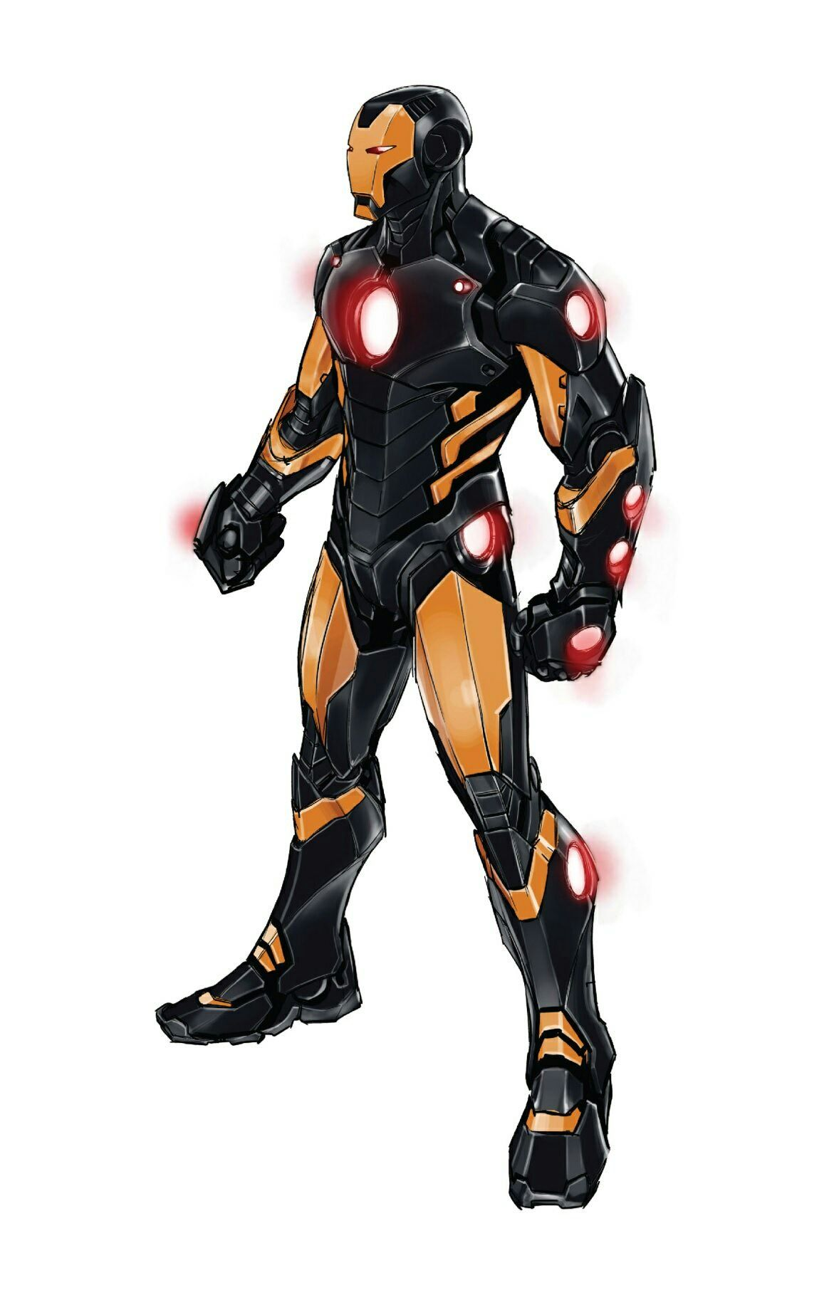The Man Of Iron Crossover X Iron Man Male Reader Iron Man Armor Iron Man Comic Iron Man Helmet