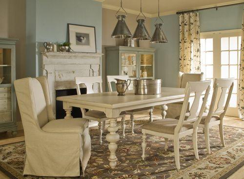 Dining Room | CasaSognoCasa | Pinterest | Cucina