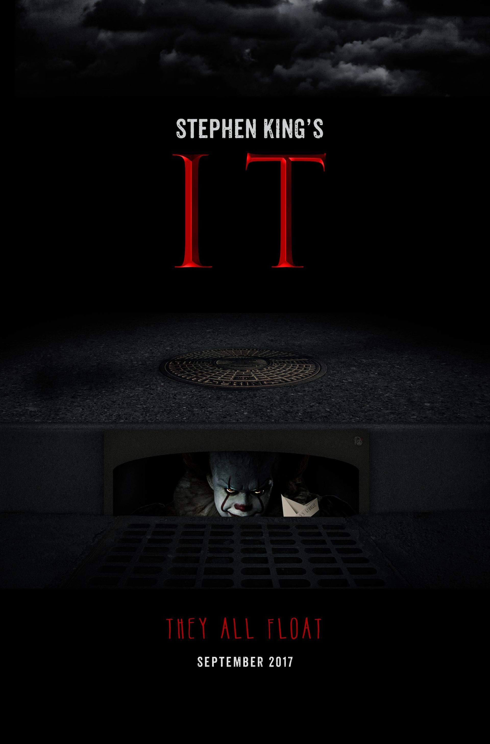 an analysis of stephen kings novel cujo We're currently in a stephen king renaissance that shows no sign of stopping   there are themes of grieving and parenthood, and like many other king  a new  spin on cujo — who, as noted in a famous line from the novel,.