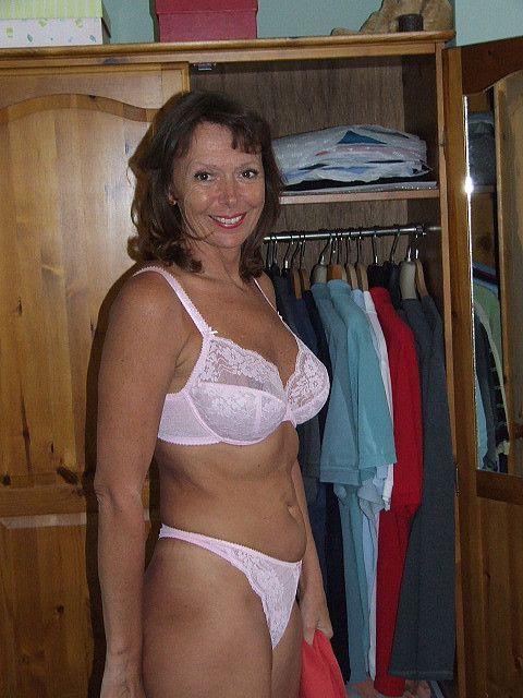 dating 7 years older woman Haderslev