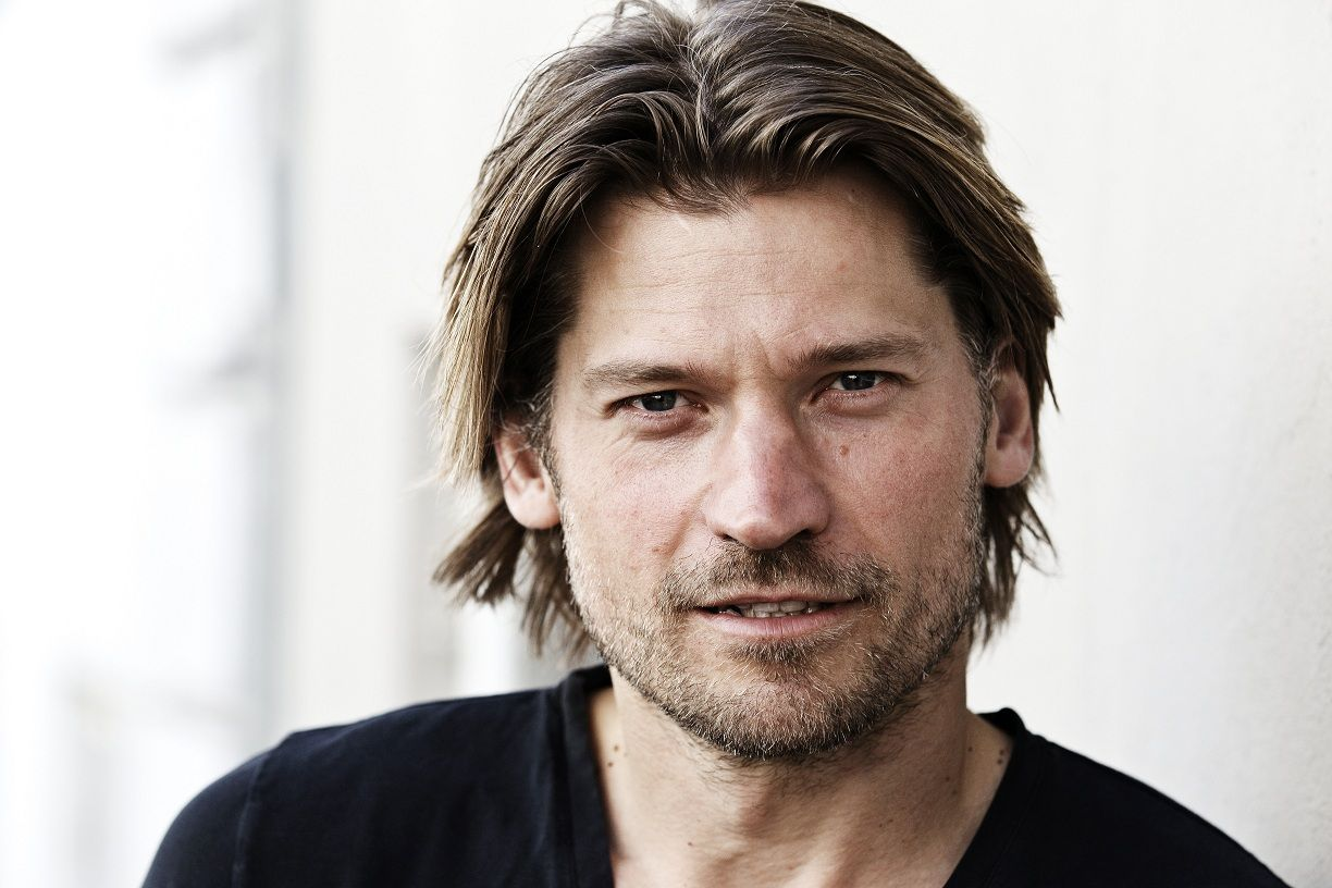 30 best hairstyles for men | hairstyles | nikolaj coster