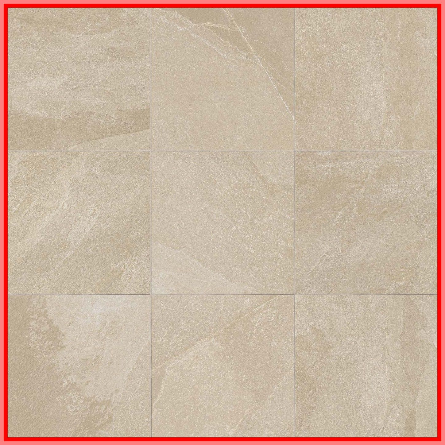 70 Reference Of Floor Tile Outdoor Cream Marble Tile In 2020 Tile Floor Beige Marble Tile Cream Marble Tiles