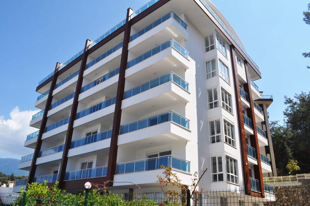 Кипр продажа домов земельный участок в цель ам зе