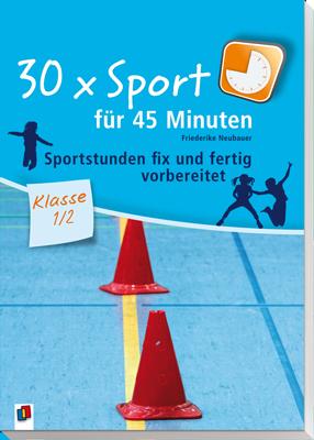 Sport Kennenlernspiele