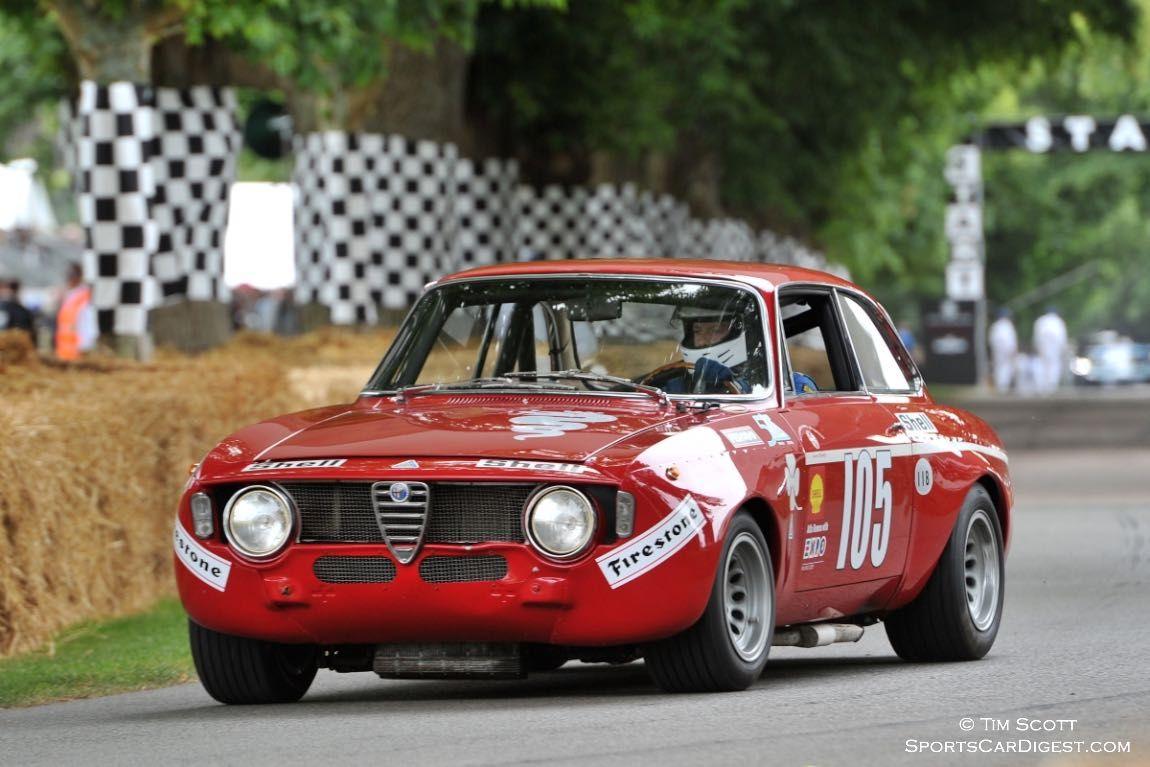 1971 alfa romeo gta 1300 junior | fleet | pinterest | alfa romeo