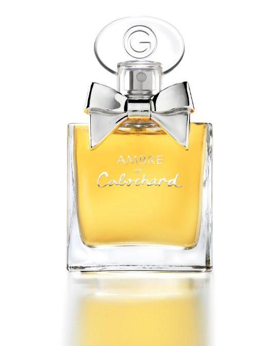 Judy Foster On By BottlesPerfumePerfume ReviewsFragrance Pin L5c3AjS4Rq