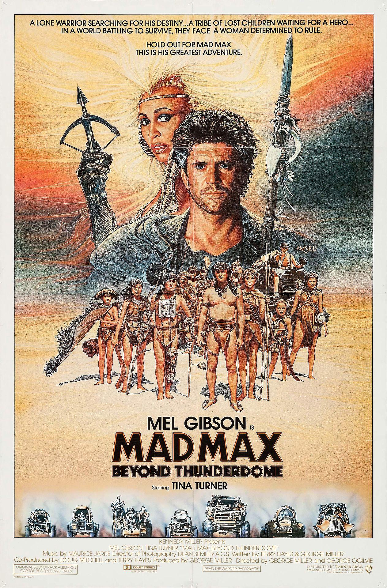 Pin De Digo Gavos Em Movie Posters For My Favorite Films Melhores Filmes Em Cartaz Filmes Vintage Cartazes De Filmes