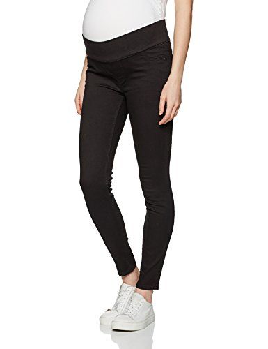 New Look Maternity Womens Underbump Jegging Jeans