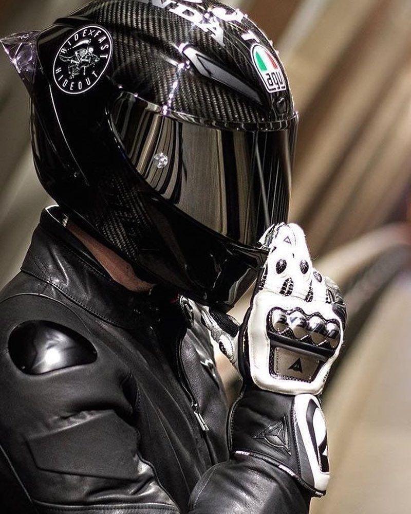 Картинки хонда мотоцикл косуха шлем фото