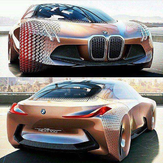 Instagram Car On Instagram Bmw I9 Via Bmwi Super Luxury Cars Vintage Sports Cars Street Racing Cars