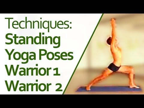 yoga stretching exercises for flexibility  great for