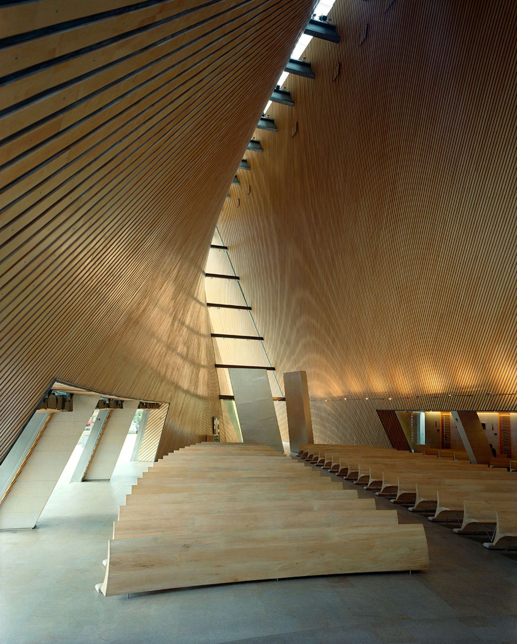 architizer features the best buildings and design interiors from architizer features the best buildings and design interiors from today s best architects publish your architectural