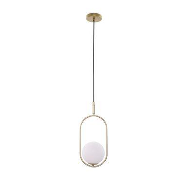Pin By Anna Tokarczyk On Nowoczesna Lazienka In 2020 Lamp House Design Decor