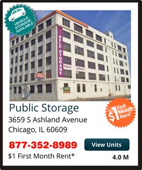 Best Cheap Chicago Storage Units Near Me Self Storage Units Self Storage Storage Unit