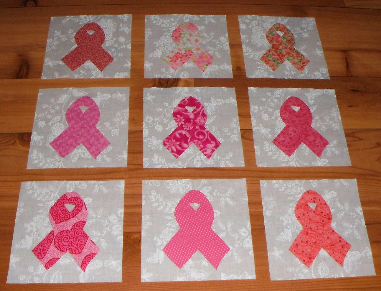 SUMMER TIME SALE!!!!! Now thru summer all of my applique quilt block sets and applique sets (free shipping on appliques) are only $10.00 per set!! You can buy directly from me or from Ebay. I have 100's to choose from. marsyemark@sbcglobal.net or PM me. http://search.ebay.com/_W0QQsassZmarsyemark24