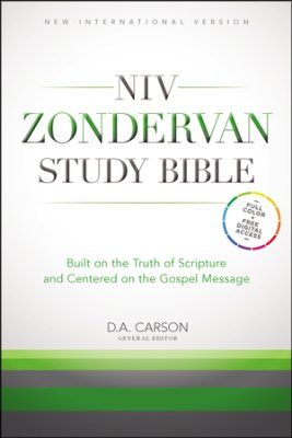 The story niv pdf download