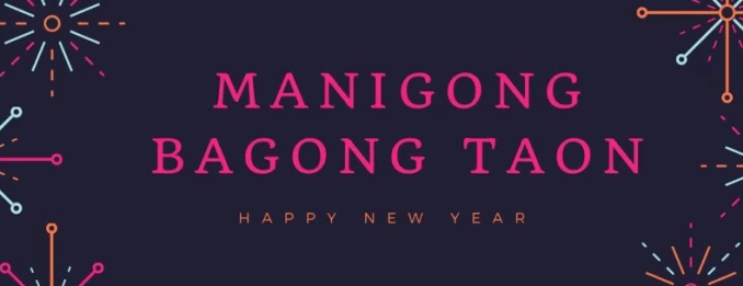 Happy new year in tagalog wishes in other languages pinterest how to say happy new year in tagalog happy new year in tagalog maligayang bagong taon is the traditional filipino greeting for wishing someone a m4hsunfo