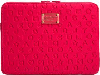 $48.00..cute laptop case......