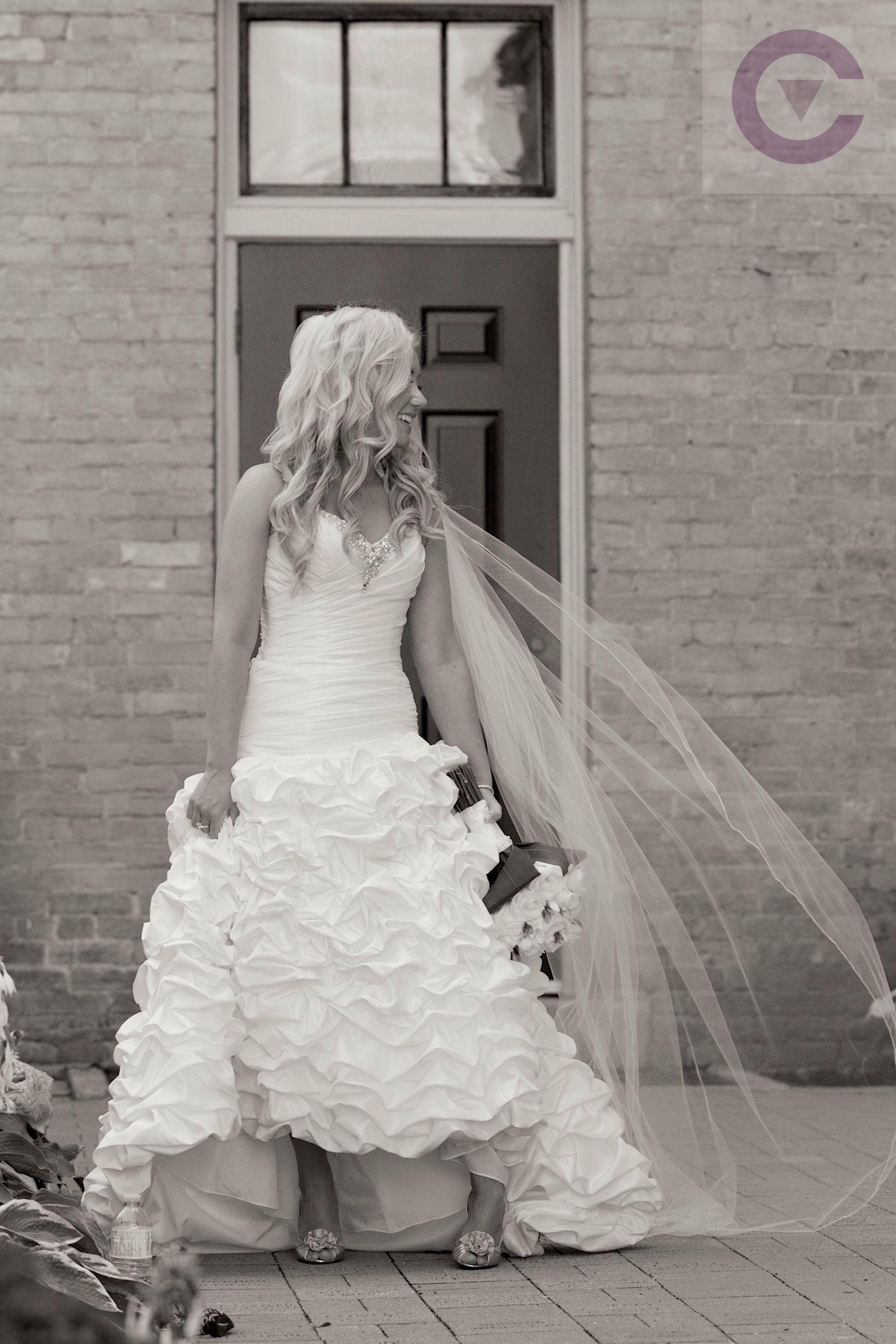 Wedding veil blowing in the wind wedding ideas pinterest veil