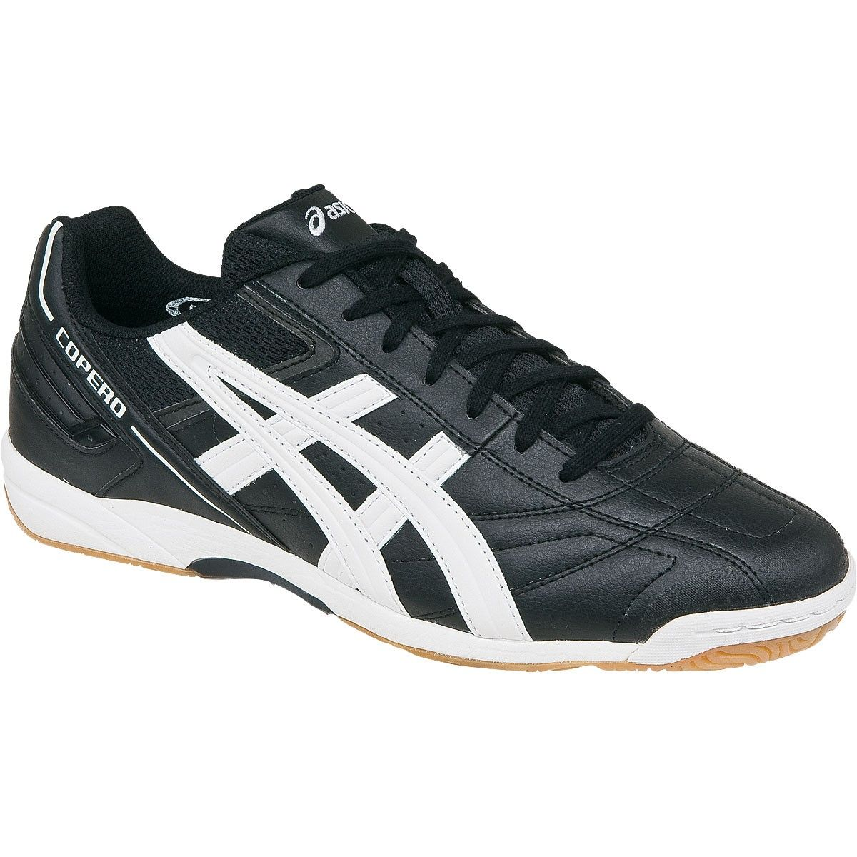 Indoor shoes   Japan,Asics shoes