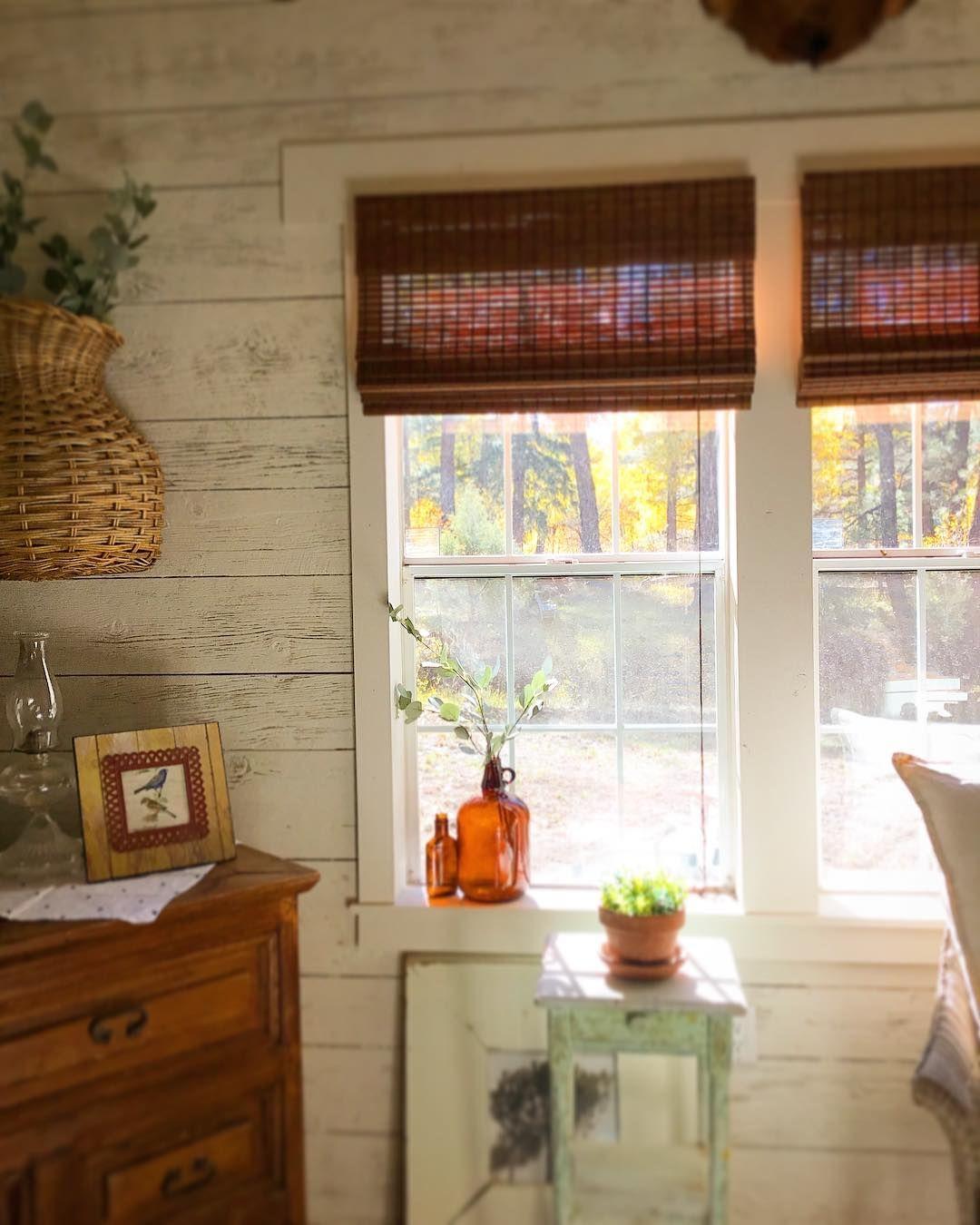 C o u n t r y Decor, Country farmhouse decor, Primitive