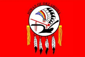 The Iowa Tribe of Oklahoma launched on Wednesday phase one of its international free-to-play online casino project. The new website is now available to residents of the United States (excluding Oklahoma) as well as to players from international markets. http://www.69rus.org/more/11167/