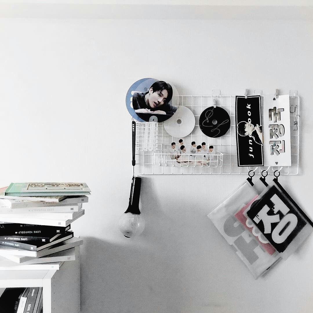 Pinterest di 2020 | Desain, Desain ruangan kecil, Ide
