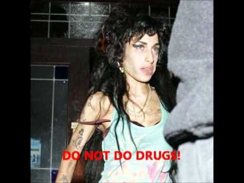 SHOCKING!! NEW LEAKED PHOTOS OF AMY WINEHOUSE'S DEAD BODY ...