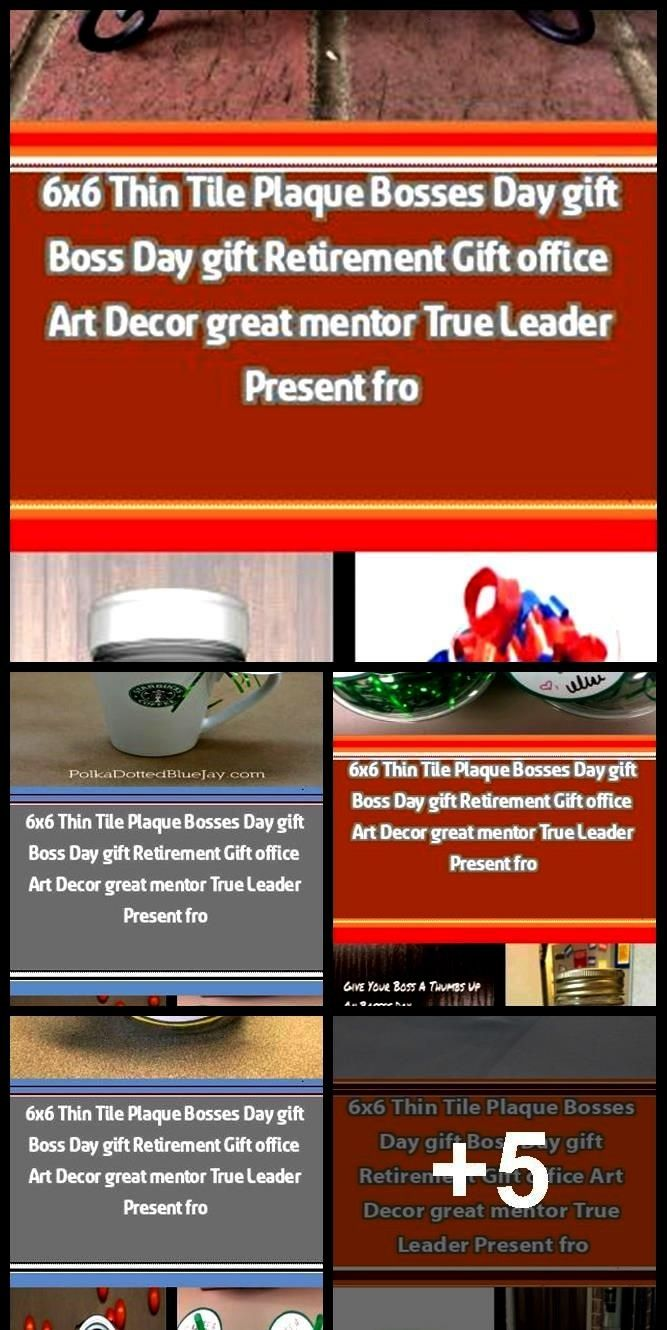Affordable Bosses Day Gift Ideas Need a gift for your boss on Bosss Day Cli 15 Affordable Bosses Day Gift Ideas Need a gift for your boss on Bosss Day Cli 15 Affordable B...