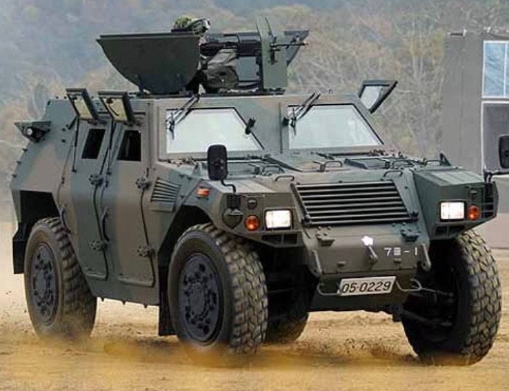 Pin By Hussein Noor On Armour Military Vehicles Armored