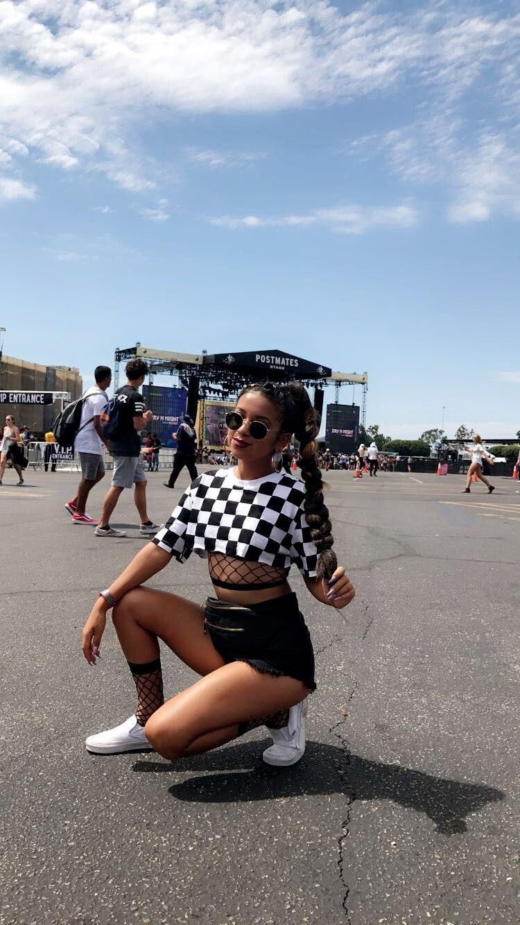 "20 on Instagram: ""#daynnightfestival #AExME #festivalsweeps #lollapalooza @americaneagle"""