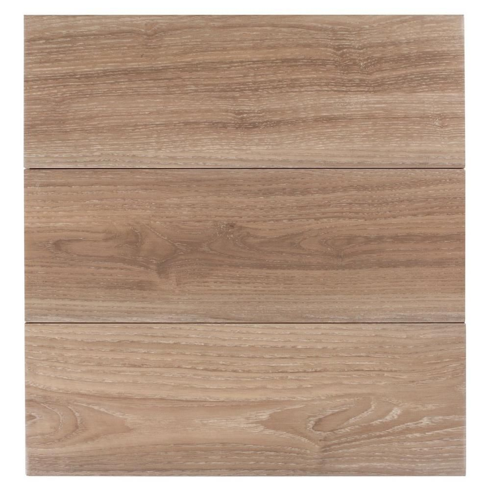 Cumberland cafe wood plank ceramic tile wood planks plank and woods cumberland cafe wood plank ceramic tile 7in x 20in 100191261 floor dailygadgetfo Gallery