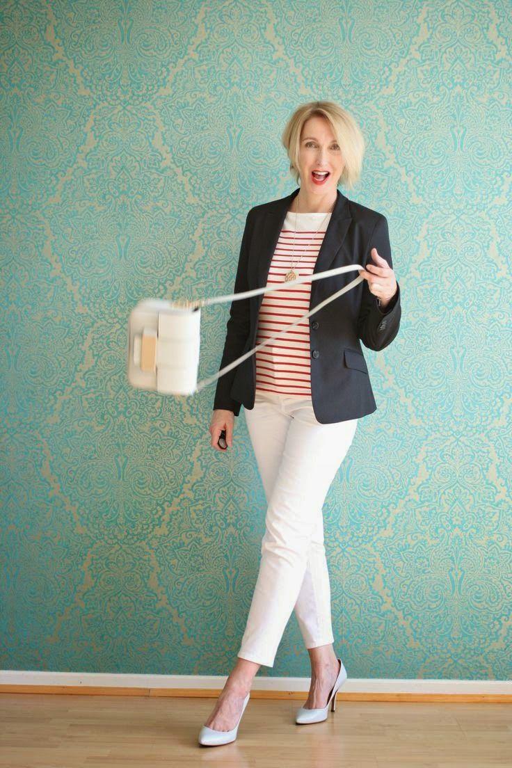 da924234f moda para mujeres maduras modernas - Buscar con Google Más