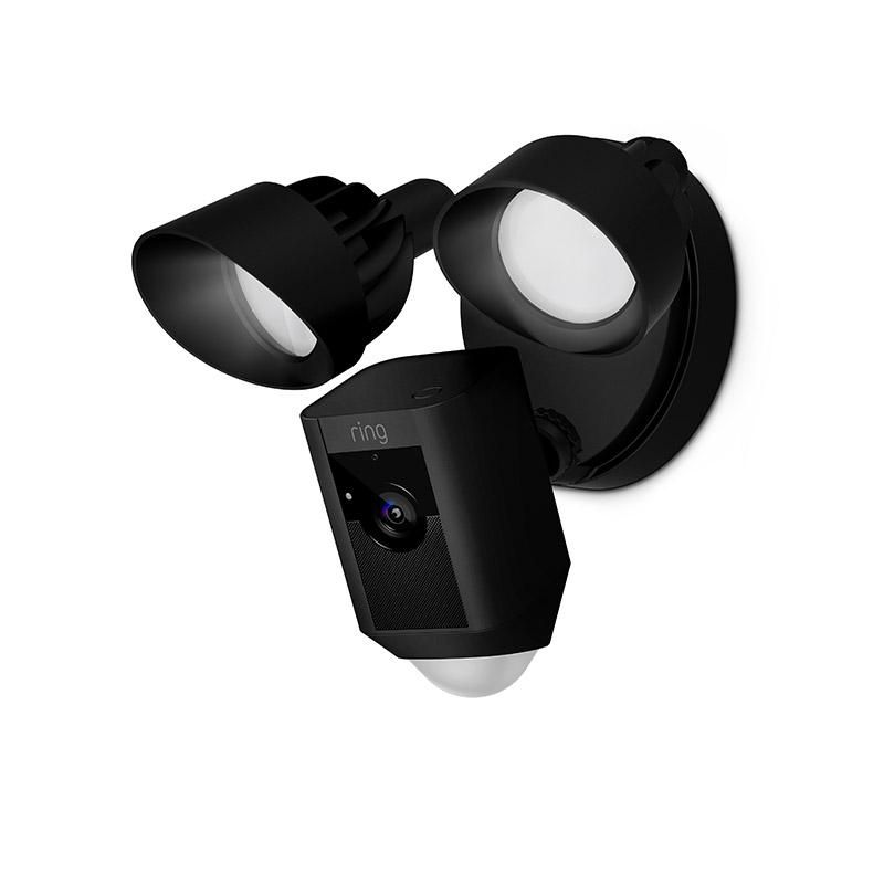 Floodlight Cam In 2019 Senior Gift Guide Security