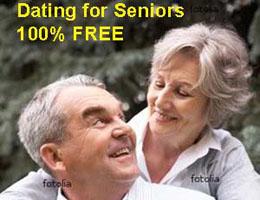 Dating For Seniors im Überblick: Wie gut ist diese Dating-Webseite?