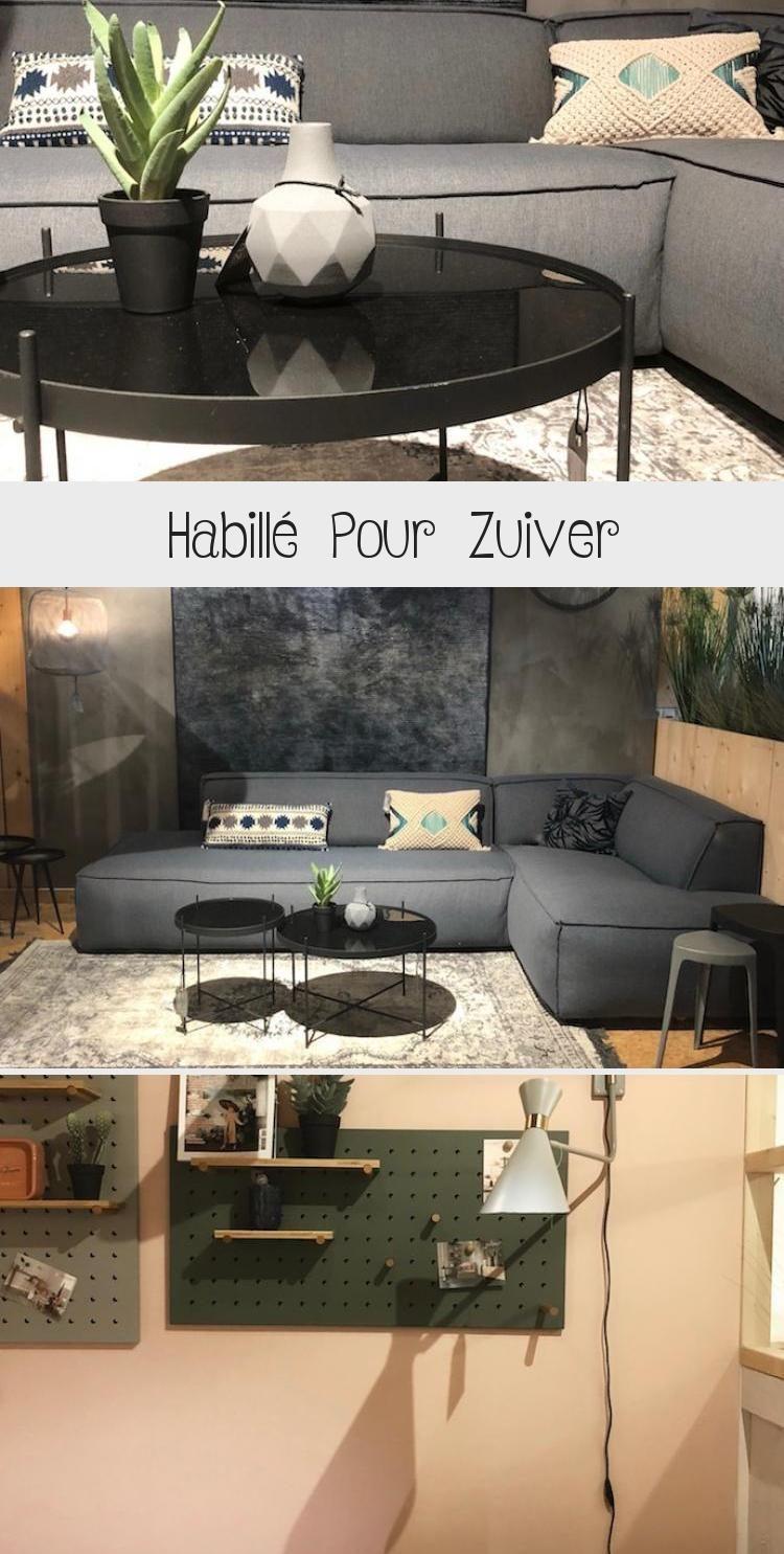 Mur Couleur Gris Beton zuiver salon hygge mur couleur mint vert de gris sol béton
