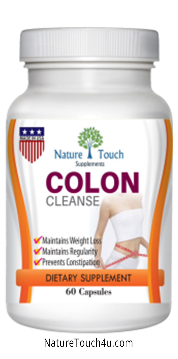If you're not regular you can be! There's natural help in a bottle-our colon cleanse will keep u constant and regulated.