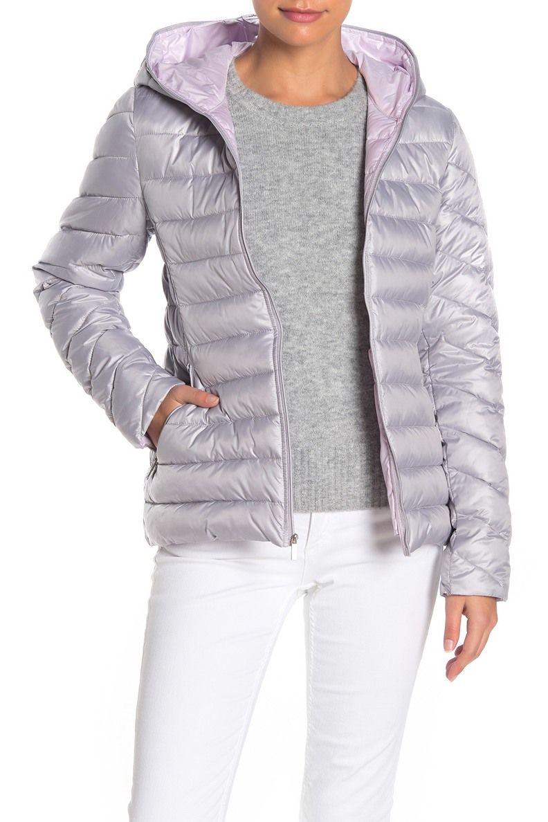 Women S Coats Outerwear Nordstrom Rack Hoodie Jacket Coats For Women Quilted Puffer Jacket [ 1188 x 792 Pixel ]