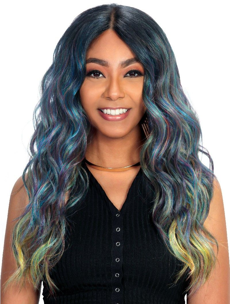 Zury sis beyond your imagination lace front wig byd lace h raven zury sis beyond your imagination lace front wig byd lace h raven remy fiber geenschuldenfo Choice Image