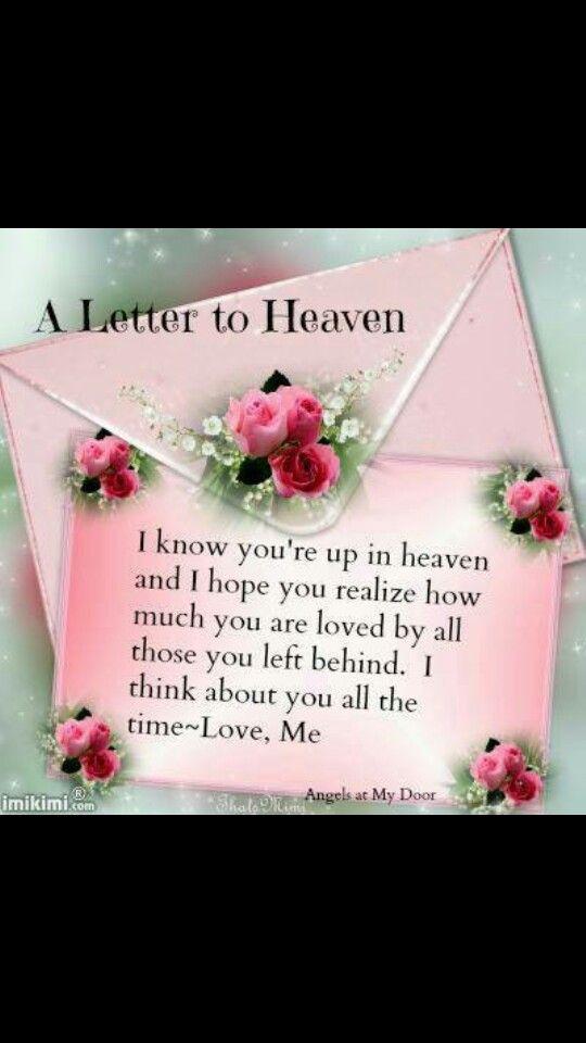 My Aunt Vicky Mom In Heaven Birthday In Heaven Happy Birthday In Heaven
