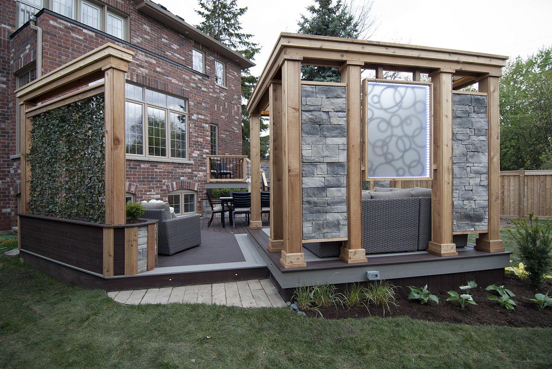 Mcb9817 Jpg 1500 1004 Landscape Design Garden Landscape