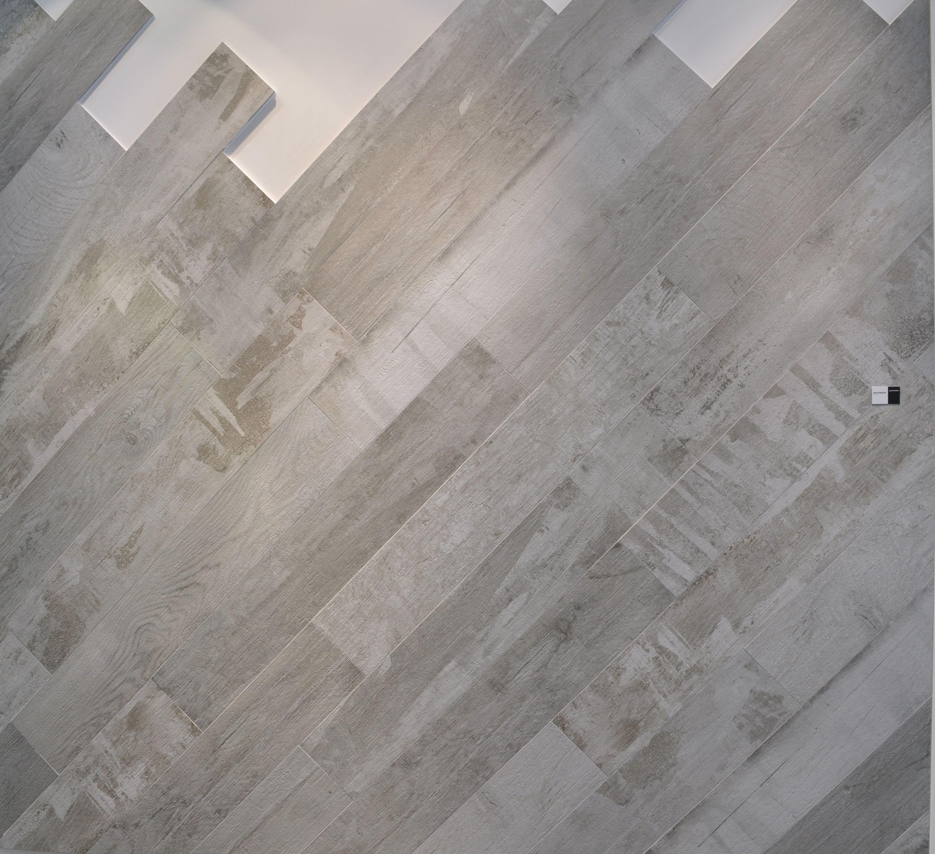 Steuler Fliesen Interpretation Fliesen in Holzoptik Serie Patchwood ...