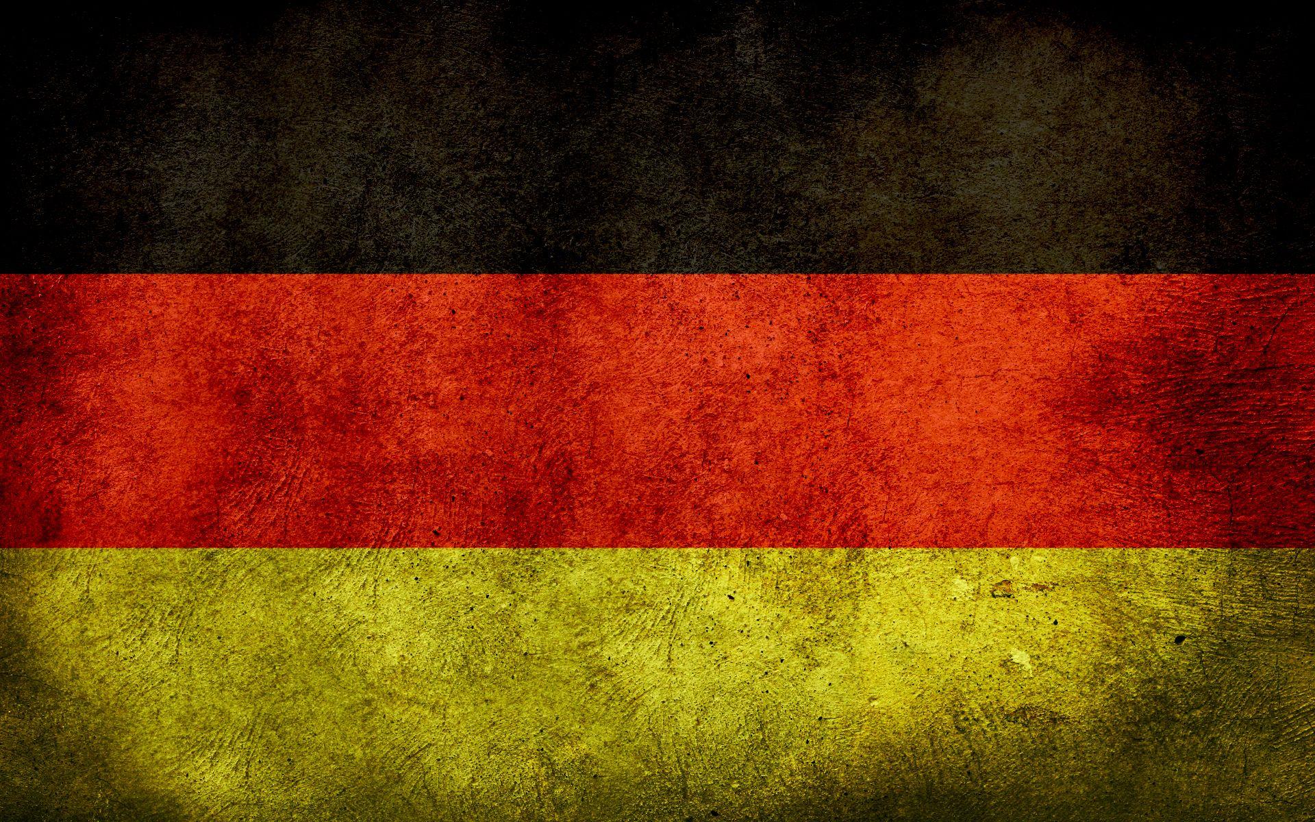 German Flag Google Search Germany Flag Flag Art German Flag